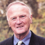 Prof. PhDr. Dušan Uhlíř, CSc.