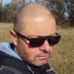 Prof. PhDr. Bogusław Czechowicz, dr